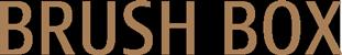 Brushbox Nail Salon